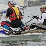 ExeRegatta2015_Saturday02