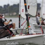 ExeRegatta2015_Saturday06