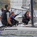 ExeRegatta2015_Saturday09