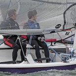 ExeRegatta2015_Saturday10