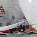 ExeRegatta2015_Saturday15