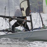 ExeRegatta2015_Saturday16