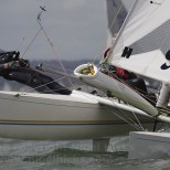 ExeRegatta2015_Saturday18