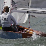 ExeRegatta2015_Saturday19