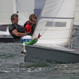 ExeRegatta2015_Saturday21
