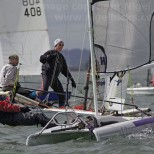 ExeRegatta2015_Saturday22