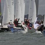 ExeRegatta2015_Saturday25