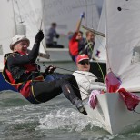 ExeRegatta2015_Saturday27