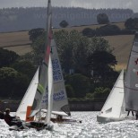 ExeRegatta2015_Saturday29
