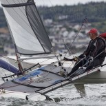 ExeRegatta2015_Sunday01