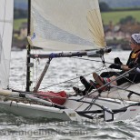 ExeRegatta2015_Sunday06