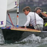 ExeRegatta2015_Sunday08