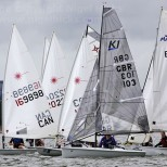 ExeRegatta2015_Sunday09