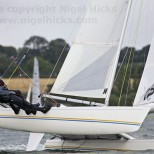 ExeRegatta2015_Sunday14