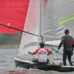 ExeRegatta2015_Sunday17