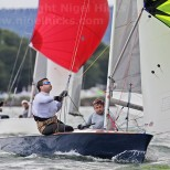 ExeRegatta2015_Sunday18