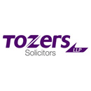 Tozers Soliciors