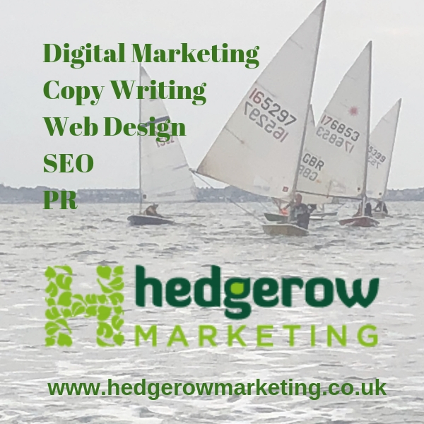 Hedgerow Marketing